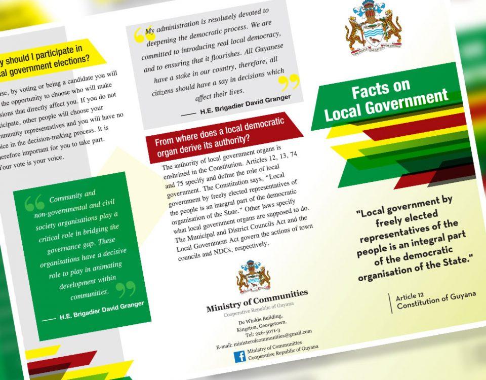 LGE-Brochure