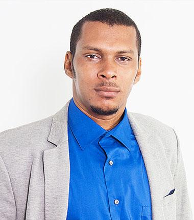 team-member-michael-leonard